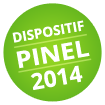 Dispositif Pinel