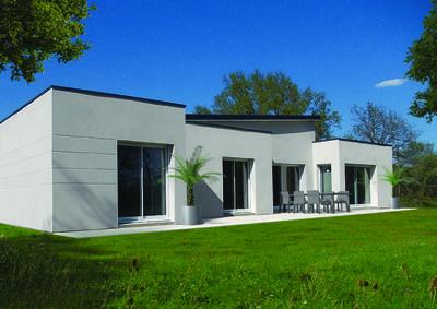 Maison Neuve Seine Et Marne 77 Construction Maison Seine Et Marne Immoneuf
